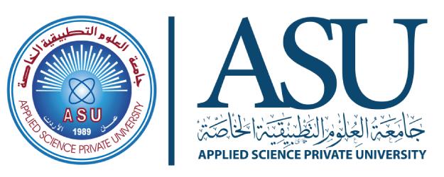 جامعة العلوم التطبيقية الخاصة