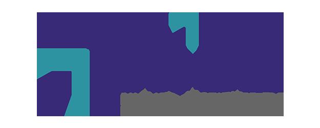 المعهد العالي لإدارة الأعمال